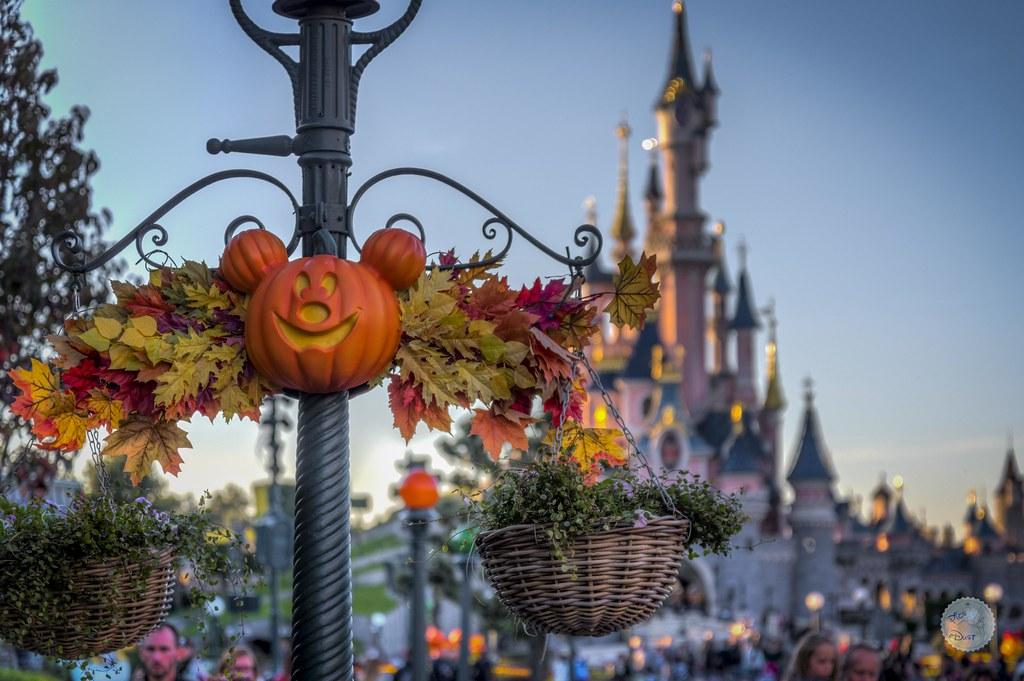 Photos de Disneyland Paris en HDR (High Dynamic Range) ! - Page 21 21700572989_fbc417d237_b