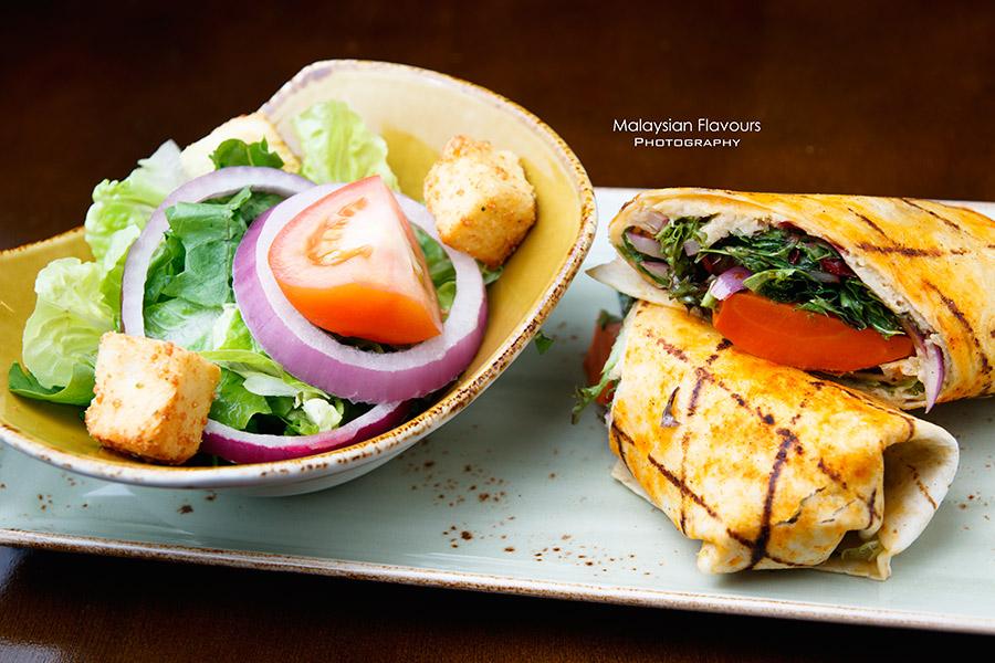 vegetarian-meal-hard-rock-cafe-kuala-lumpur