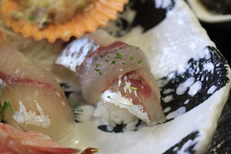 2015Kagoshima077