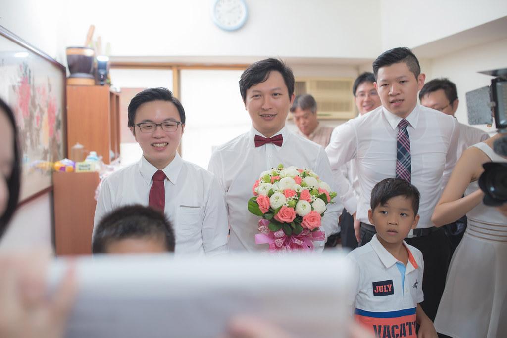 20150726維多利亞酒店婚禮記錄 (417)