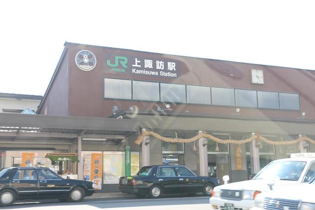 2014-07-26_00751_霧ヶ峰.jpg