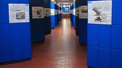 Volkswagen Museum Wolfsburg