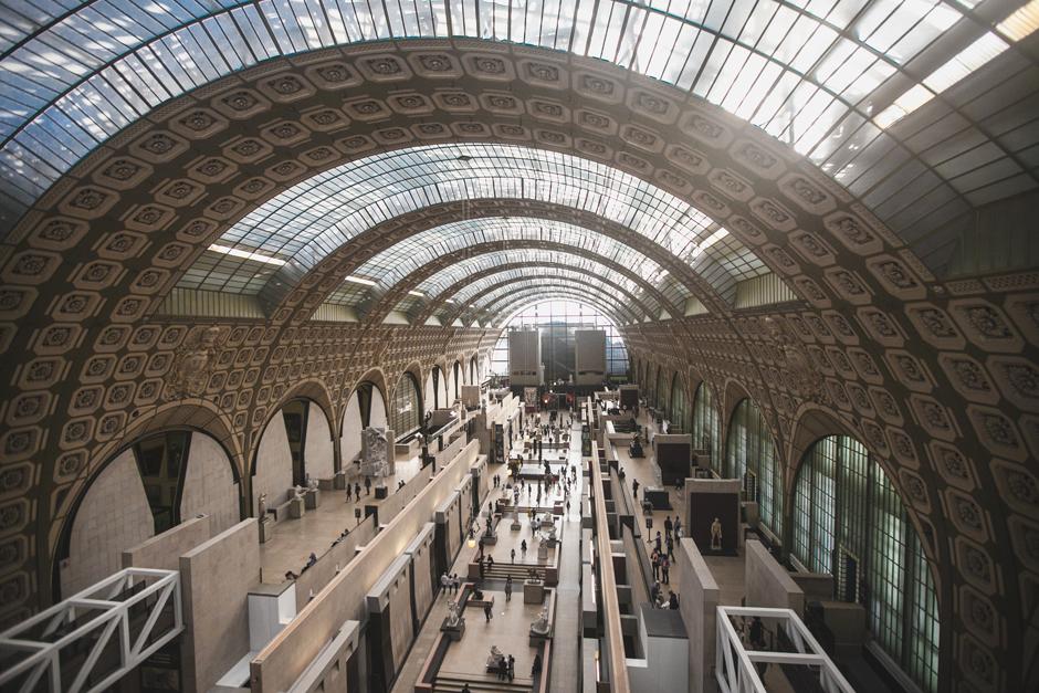 musee-d-orsay-paris