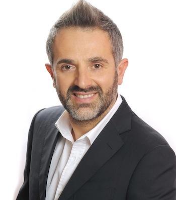 Casamassima- questione Aro-Antonio Manzari (4)