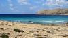 Kreta 2015 168
