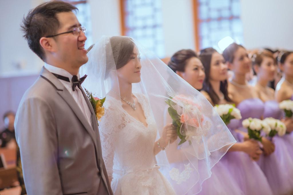 20150621喜來登婚禮記錄 (119)