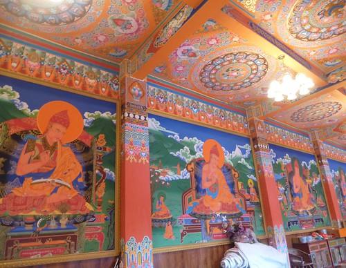 CH-Kangding-Temple Nanwu (15)