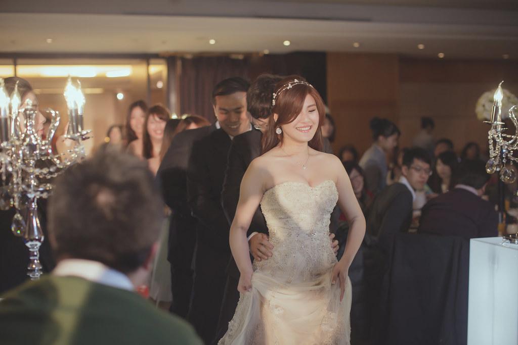 20150228六福皇宮婚禮記錄婚攝 (401)