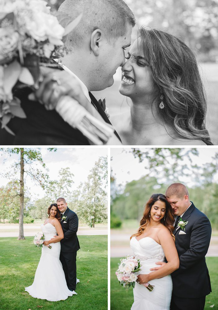 OlsonWedding2015_0122
