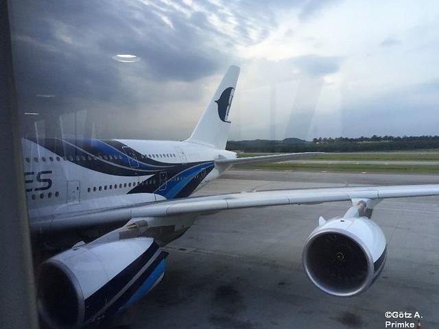BigKitchen_Kuala_Lumpur_01_Arrival_Mai_2015_071