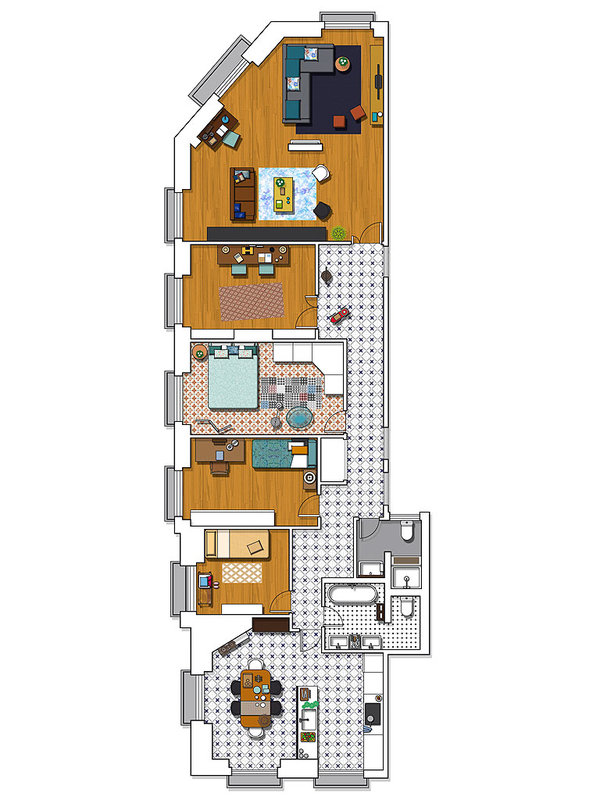 15-planos-de-casas