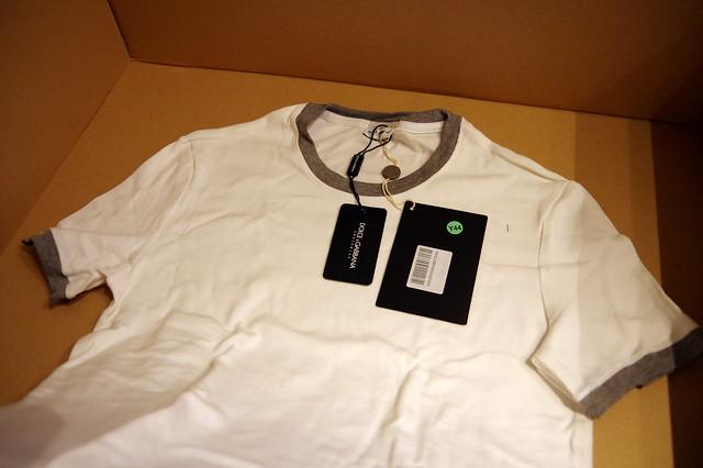 ファッション通販セール.com_434