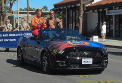 Palm Springs Gay Pride 2015 (#5244)
