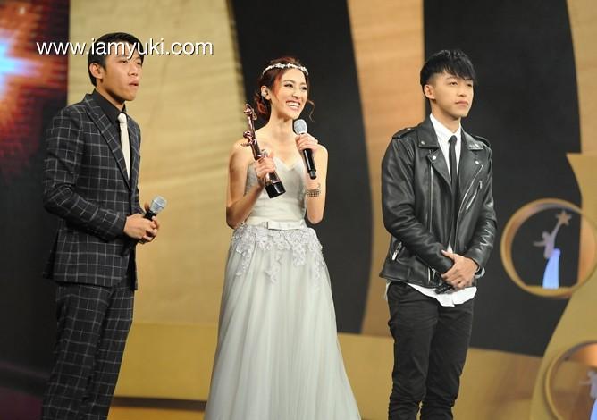 StarHub TVB Award 2015awardsshow_36-15