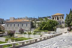 Nazareth 009