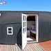 True Boathouse I by hansn (2 Million Views)