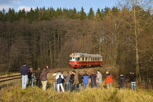 train railway vlak železnice m2861032 světláhora