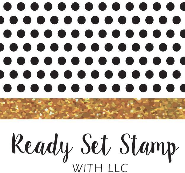 ready set stamp with llc