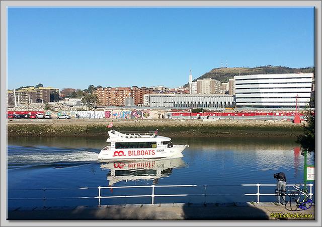 Tercer AnIgersario Bilbao (6)