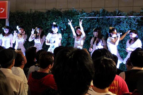 Girl Group Power