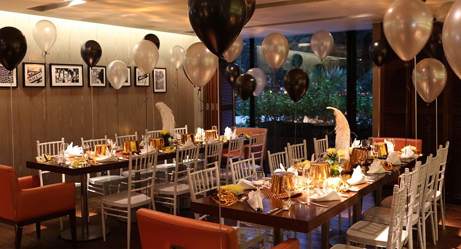 Christmas-New-Year-Dining-Arthurs-Bar-Grill-shangri-la-hotel-kl