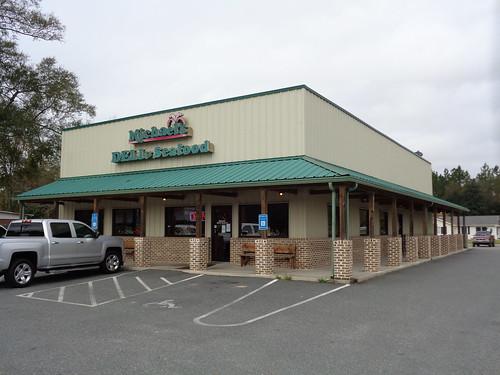georgia restaurant 2015 nahunta brantleycounty