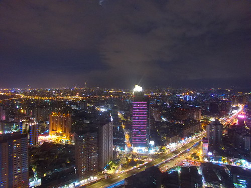 新北dji空拍機推薦空拍攝影高空錄影婚紗攝影師微電影製作廣告影片製作商業攝影