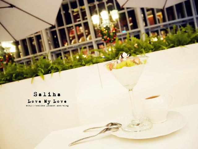 板橋大遠百美食餐廳推薦義大利麵 (6)
