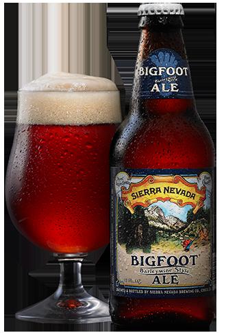 bigfoot02-nodate