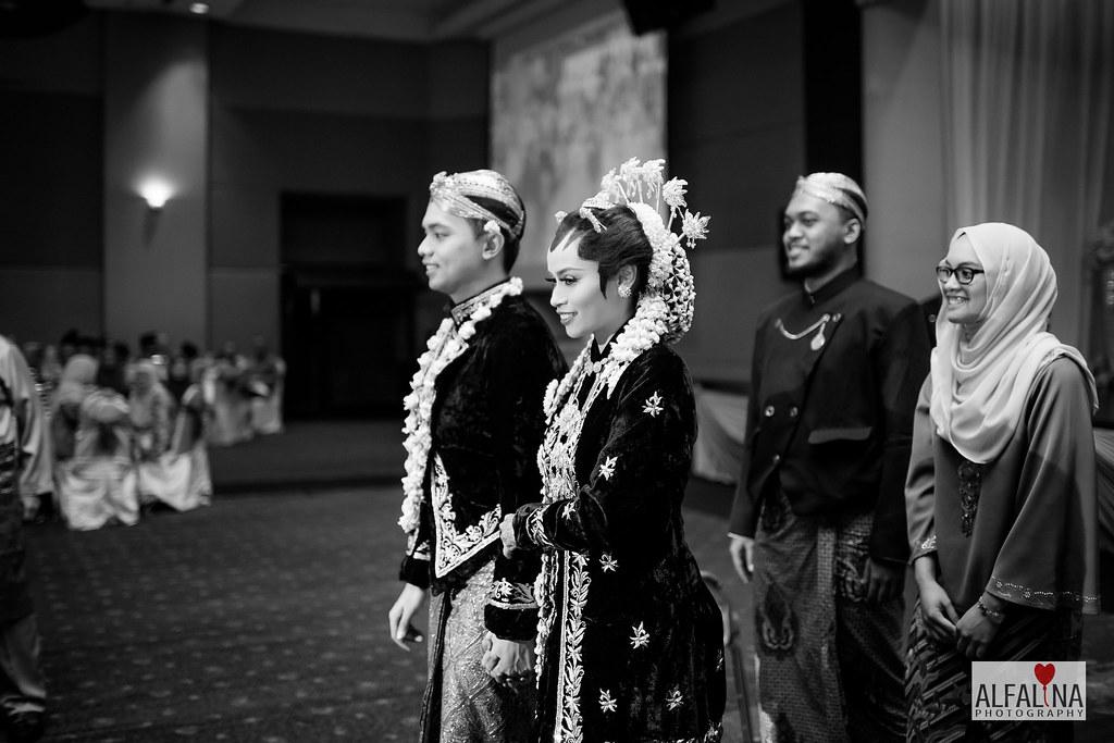 malaysiaweddingphotographer-123