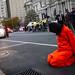 Philadelphia Protest brotherlylovetrumpshate_108