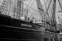 Discovery 10