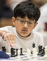 20161008_millionaire_chess_R6_1459