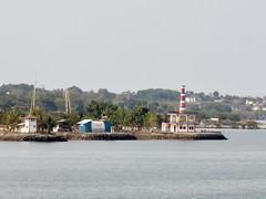 Porter's Marina
