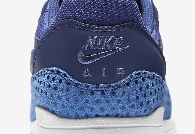 Nike-Photo7