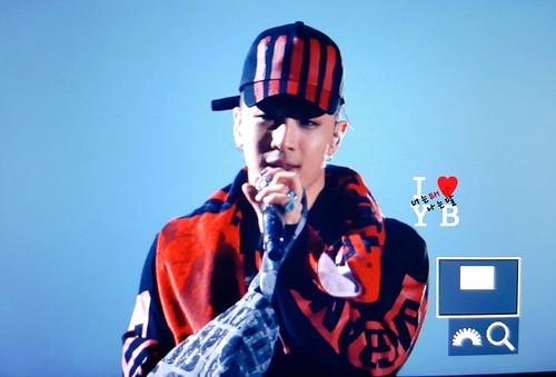 BIGBANG Nagoya BIGBANG10 FINAL Day 1 2016-12-02 (11)