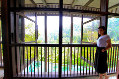 Casabrina Vacation Villas
