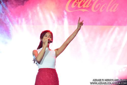 coca cola philippines christmas concert tagahatidpasko (30)