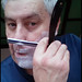 The Great British Shave-Off 2016 by tatraškoda