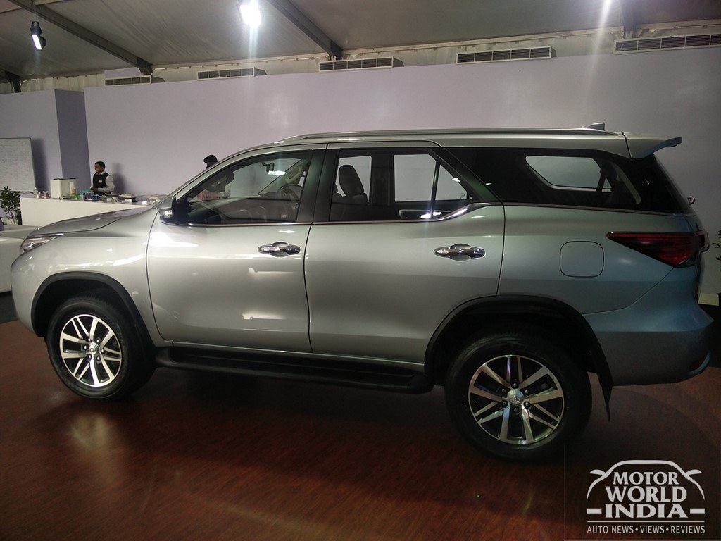 2017-Toyota-Fortuner-Ofrroad-Drive-Experience (47)
