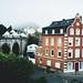 town of corners by lina zelonka