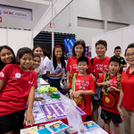 BP_150829_OCBCCycle15_1073
