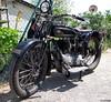 1927 NSU 251 _a