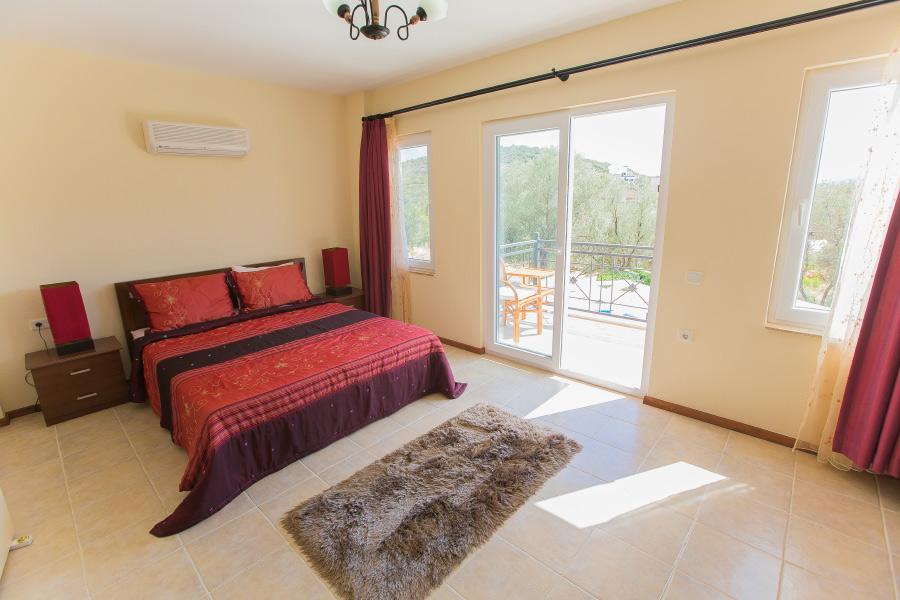 real estate, property sale - 3420