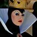 Evil Queen _5414