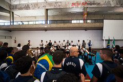 WSC2015_Osoc_Brazil_FG_2085
