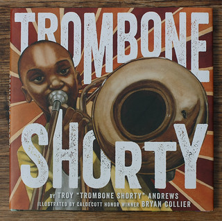 TromboneShorty_1