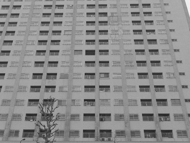 Lumix GH3 Tokyo | 07
