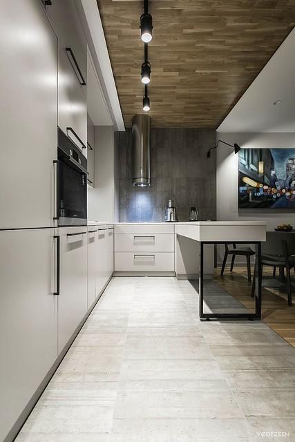 150828_Apartment_Kiev_11