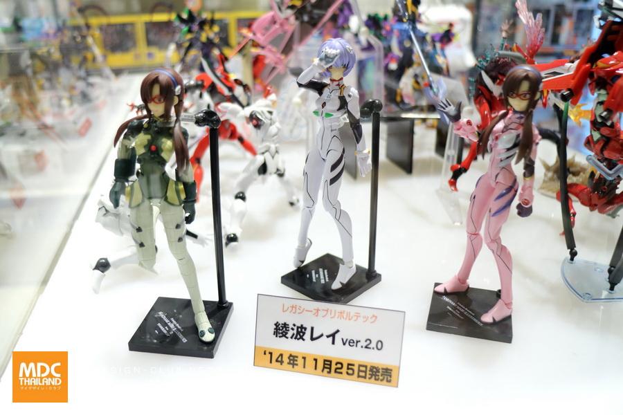 Japan2015-30-Jun-421